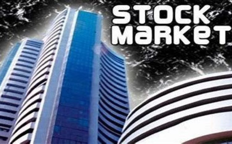Astrology Speaks Loudly ! As Planets Cluster In Bearish Signs Stock Markets Go In Panic Mode As Predicted Astrologer Anil Aggarwala