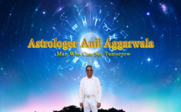 Dec. 2020 Month Of Transformations Solar Eclipse Planetary War Jupiter & Saturn Astrologer Anil Aggarwala