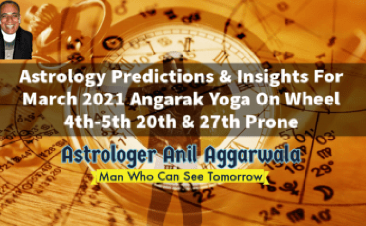 My Psychic Predictions For 4th-5th March 2021 Prove Spot On ! Earthquakes Of Intensity In New Zealand Greece As per Nakshatra Sanghatta Chakra Astrologer Anil Aggarwala