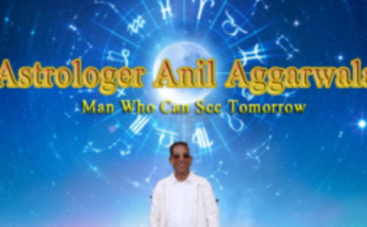 26th March -2nd April 2021 Red Planet Mars On Wheel Parallel Indian Rebellion 1857 Sri Lanka Easter Bombings Astrologer Anil Aggarwala