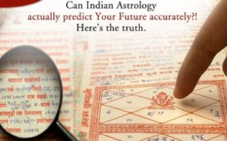 Can Indian Astrology Predict The Future Accurately ? The Answer Is Yes Predictions Made On 23rd May 2020 Prove Spot On Astrologer Anil Aggarwala