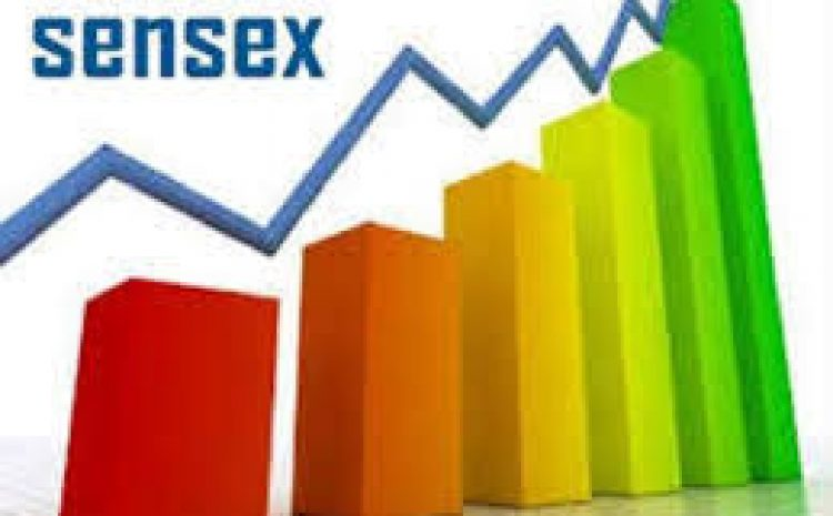 Nifty BSE Sensex May Touch New High 2nd-5th June 2021 In Immediate Future My Research Astrologer Anil Aggarwala